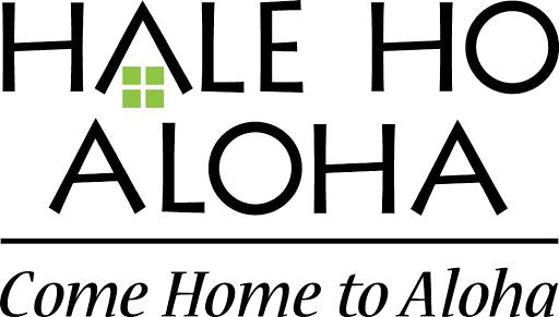 Hale Ho Aloha